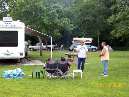 saulsburycamping_camping1